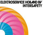 Elektroservice Holland