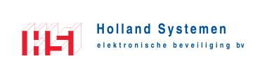 Holland Systemen