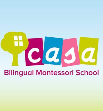 Casa School