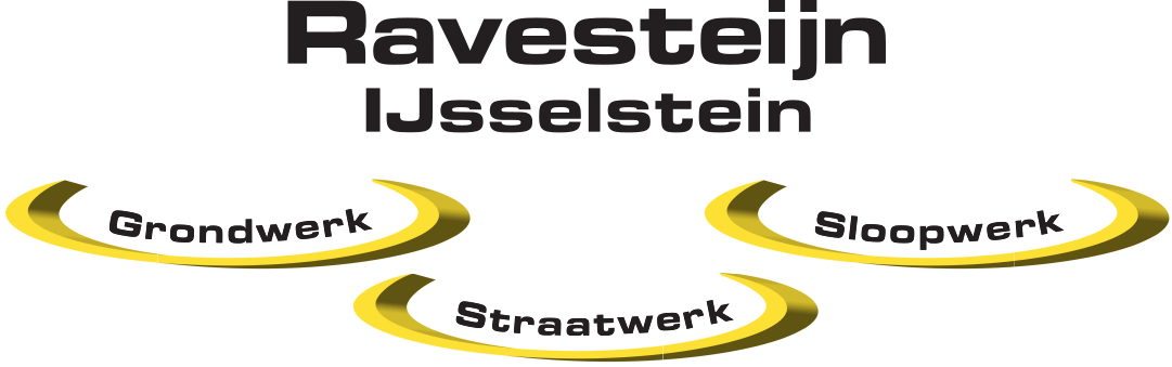 Ravensteijn