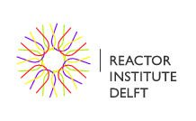 Reactor institute Delft