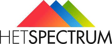 Het Spectrum