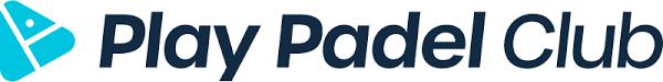 Play Padel Club